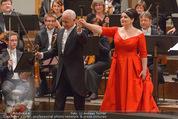Hibla Gerzmava Charity - Musikverein - Do 30.04.2015 - Hibla GERZMAVA118