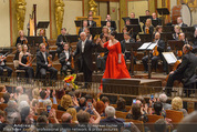 Hibla Gerzmava Charity - Musikverein - Do 30.04.2015 - 119