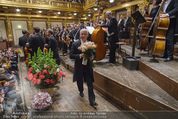 Hibla Gerzmava Charity - Musikverein - Do 30.04.2015 - 123