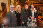 Hibla Gerzmava Charity - Musikverein - Do 30.04.2015 - 126