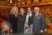 Hibla Gerzmava Charity - Musikverein - Do 30.04.2015 - Elisabeth HIMMER-HIRNIGEL, Irina GULYAEVA, Anna NETREBKO128