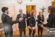 Hibla Gerzmava Charity - Musikverein - Do 30.04.2015 - 129