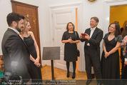 Hibla Gerzmava Charity - Musikverein - Do 30.04.2015 - 130