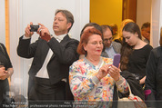 Hibla Gerzmava Charity - Musikverein - Do 30.04.2015 - 131