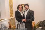 Hibla Gerzmava Charity - Musikverein - Do 30.04.2015 - Anna NETREBKO, Yusif EYVAZOV132