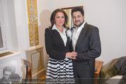 Hibla Gerzmava Charity - Musikverein - Do 30.04.2015 - Anna NETREBKO, Yusif EYVAZOV133