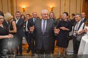 Hibla Gerzmava Charity - Musikverein - Do 30.04.2015 - 141