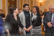 Hibla Gerzmava Charity - Musikverein - Do 30.04.2015 - Hibla GERZMAVA, Anna NETREBKO, Yusif EYVAZOV146