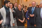 Hibla Gerzmava Charity - Musikverein - Do 30.04.2015 - Anna NETREBKO, Yusif EYVAZOV148