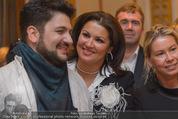 Hibla Gerzmava Charity - Musikverein - Do 30.04.2015 - Anna NETREBKO, Yusif EYVAZOV149