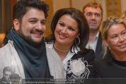 Hibla Gerzmava Charity - Musikverein - Do 30.04.2015 - Anna NETREBKO, Yusif EYVAZOV150