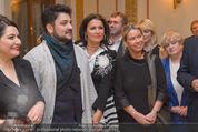 Hibla Gerzmava Charity - Musikverein - Do 30.04.2015 - Anna NETREBKO, Yusif EYVAZOV, Irina GULYAEVA151