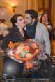 Hibla Gerzmava Charity - Musikverein - Do 30.04.2015 - Hilba GERZMAVA, Yusif EYVAZOV152