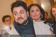 Hibla Gerzmava Charity - Musikverein - Do 30.04.2015 - Anna NETREBKO, Yusif EYVAZOV155