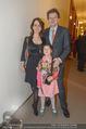 Hibla Gerzmava Charity - Musikverein - Do 30.04.2015 - Helmut BRANDST�TTER, Patricia PAWLWICKI mit Kind Tochter16