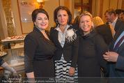 Hibla Gerzmava Charity - Musikverein - Do 30.04.2015 - Irina EYVAZOV, Anna NETREBKO, Hibla GERZMAVA162