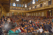 Hibla Gerzmava Charity - Musikverein - Do 30.04.2015 - 20
