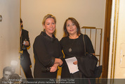 Hibla Gerzmava Charity - Musikverein - Do 30.04.2015 - Irina GULYAEVA22