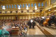 Hibla Gerzmava Charity - Musikverein - Do 30.04.2015 - Publikum24