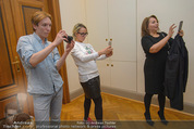 Hibla Gerzmava Charity - Musikverein - Do 30.04.2015 - 32