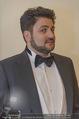 Hibla Gerzmava Charity - Musikverein - Do 30.04.2015 - Yusif EYVAZOV33