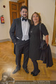 Hibla Gerzmava Charity - Musikverein - Do 30.04.2015 - Yusif EYVAZOV34
