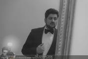 Hibla Gerzmava Charity - Musikverein - Do 30.04.2015 - Yusif EYVAZOV36