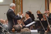 Hibla Gerzmava Charity - Musikverein - Do 30.04.2015 - 38