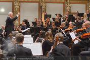 Hibla Gerzmava Charity - Musikverein - Do 30.04.2015 - Maestro Vladimir SPIVAKOV39