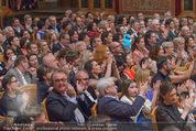 Hibla Gerzmava Charity - Musikverein - Do 30.04.2015 - 41