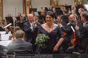Hibla Gerzmava Charity - Musikverein - Do 30.04.2015 - 43