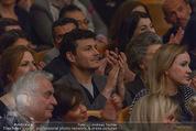 Hibla Gerzmava Charity - Musikverein - Do 30.04.2015 - Manuel RUBEY45