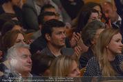 Hibla Gerzmava Charity - Musikverein - Do 30.04.2015 - Manuel RUBEY46