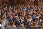 Hibla Gerzmava Charity - Musikverein - Do 30.04.2015 - 47
