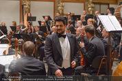 Hibla Gerzmava Charity - Musikverein - Do 30.04.2015 - 48