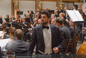 Hibla Gerzmava Charity - Musikverein - Do 30.04.2015 - 49