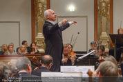 Hibla Gerzmava Charity - Musikverein - Do 30.04.2015 - 51