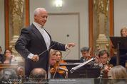 Hibla Gerzmava Charity - Musikverein - Do 30.04.2015 - 52