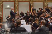 Hibla Gerzmava Charity - Musikverein - Do 30.04.2015 - 53