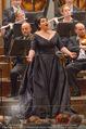 Hibla Gerzmava Charity - Musikverein - Do 30.04.2015 - Yusif EYVAZOV59