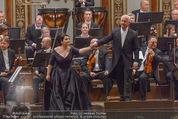 Hibla Gerzmava Charity - Musikverein - Do 30.04.2015 - 62