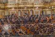Hibla Gerzmava Charity - Musikverein - Do 30.04.2015 - Publikum63