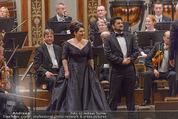 Hibla Gerzmava Charity - Musikverein - Do 30.04.2015 - 64