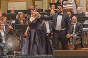 Hibla Gerzmava Charity - Musikverein - Do 30.04.2015 - Hibla GERZMAVA, Yusif EYVAZOV74
