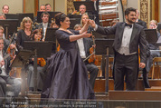 Hibla Gerzmava Charity - Musikverein - Do 30.04.2015 - Hibla GERZMAVA, Yusif EYVAZOV75