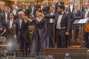 Hibla Gerzmava Charity - Musikverein - Do 30.04.2015 - Hibla GERZMAVA, Yusif EYVAZOV77