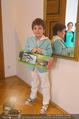 Hibla Gerzmava Charity - Musikverein - Do 30.04.2015 - Tiago (Sohn von Anna Netrebko)83