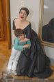 Hibla Gerzmava Charity - Musikverein - Do 30.04.2015 - Hibla GERZMAVA mit Tiago (Sohn von Anna Netrebko)9