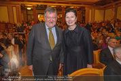 Hibla Gerzmava Charity - Musikverein - Do 30.04.2015 - Herbert STEPIC, Margot KLESTIL-L�FFLER92