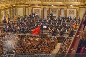 Hibla Gerzmava Charity - Musikverein - Do 30.04.2015 - Publikum96